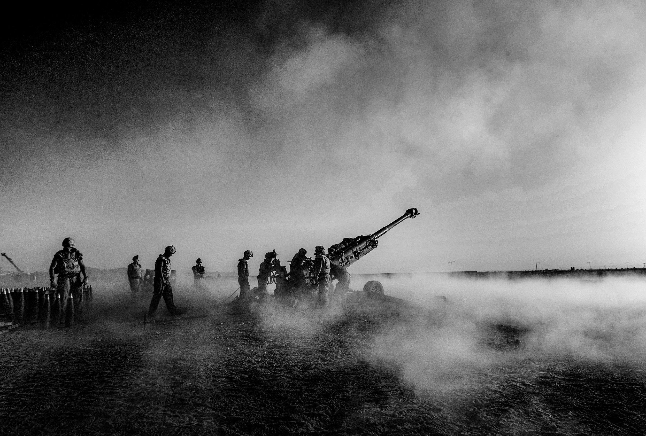 Afghanistan-01.jpg