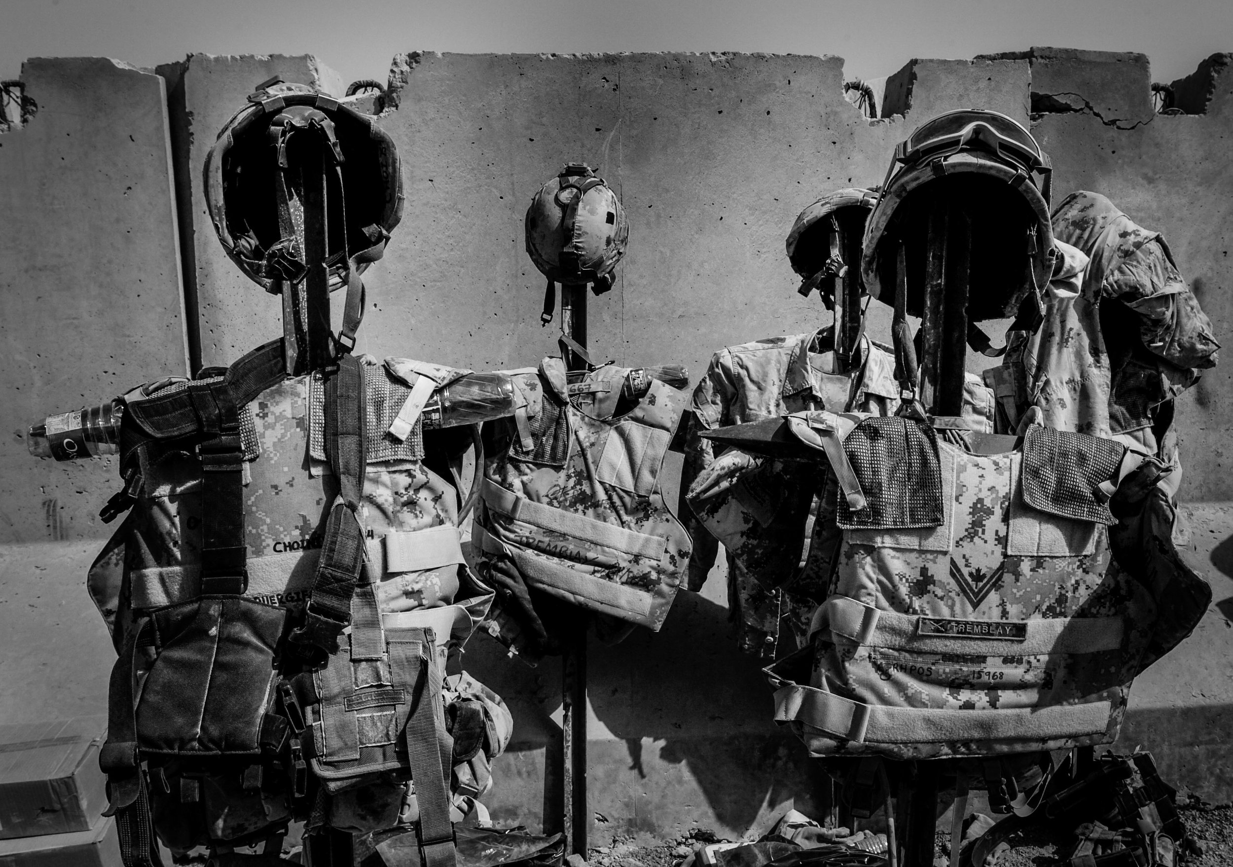 Afghanistan-03.jpg
