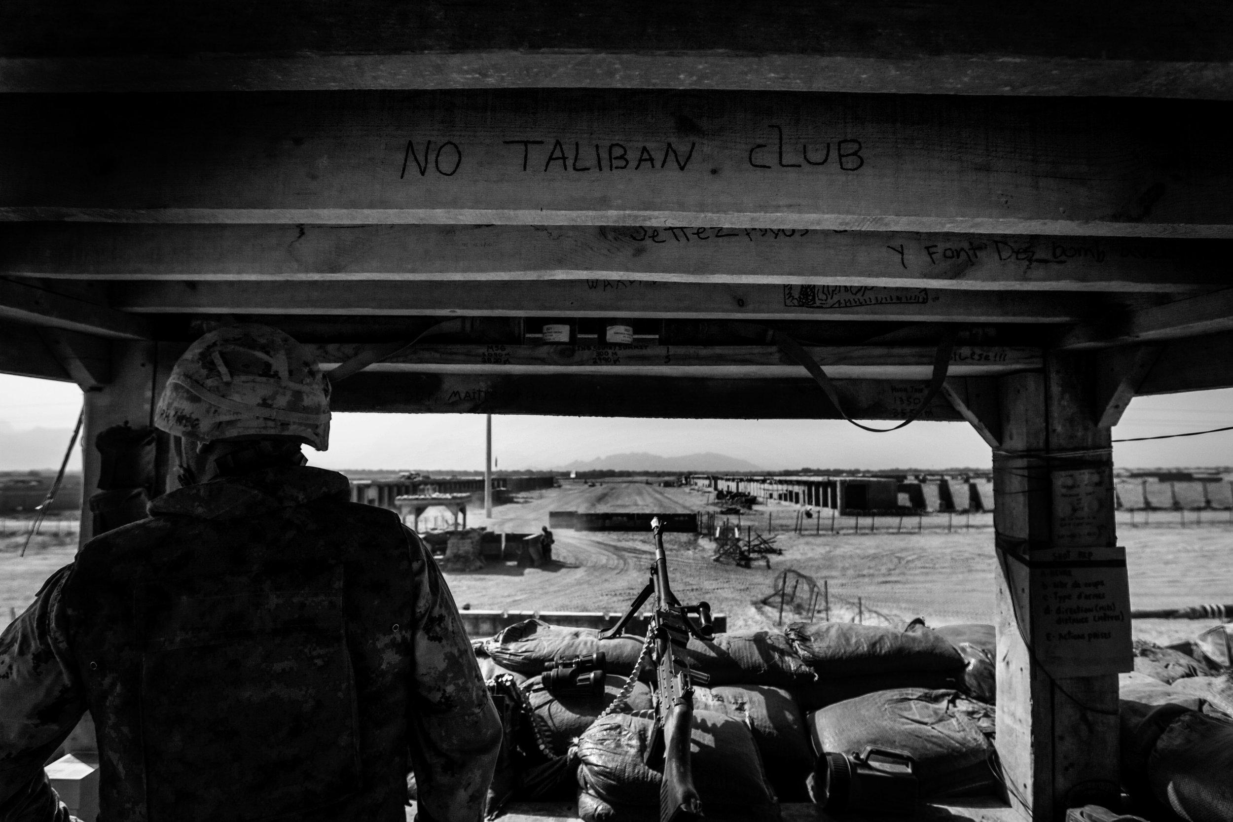 Afghanistan-04.jpg