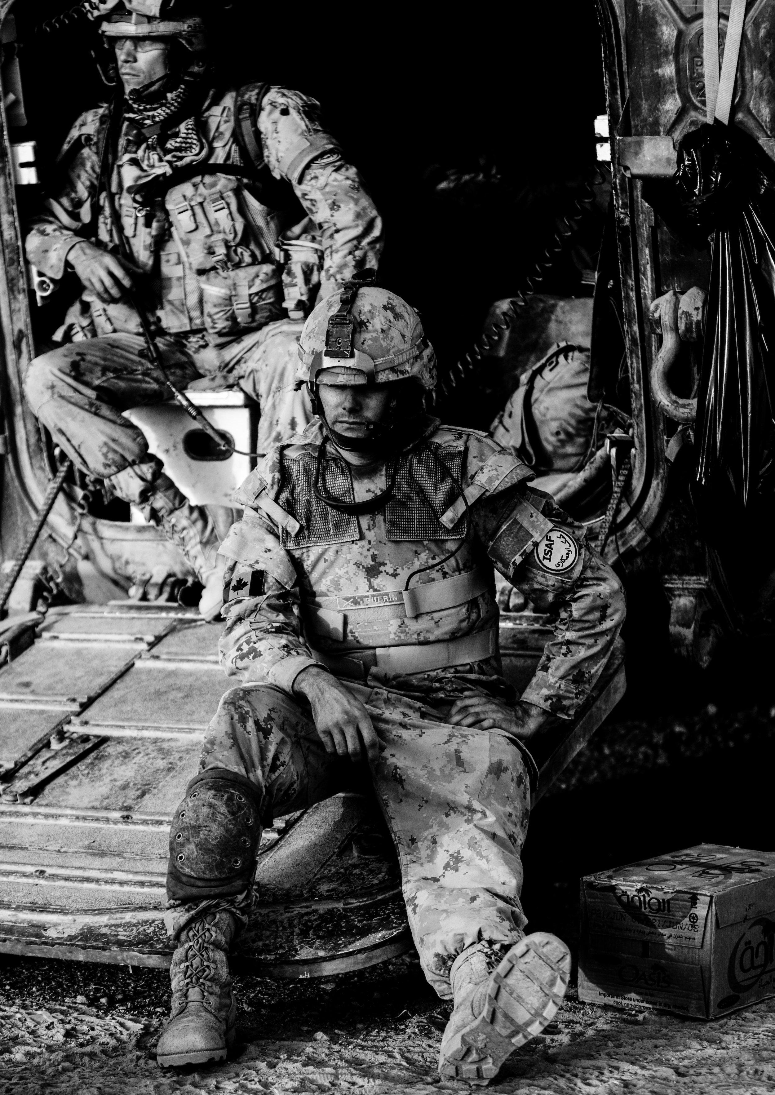 Afghanistan-08.jpg