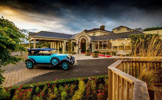fernhill-house-hotel.jpg