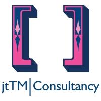 jtTM logo