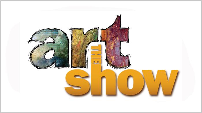 TheArtShow_promo.jpg