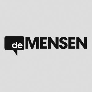 demensen.png