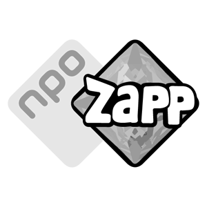 npo-zapp.png