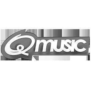 qmusic.png