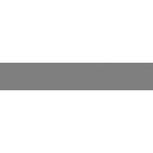 eyeworks.png