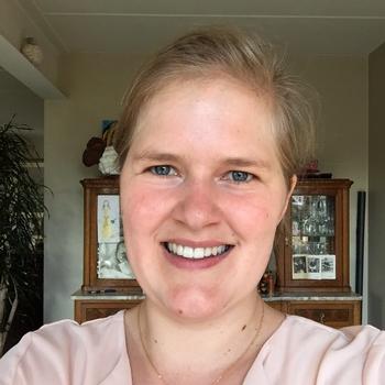 Elisa Cuyt   Product manager & producer  -  elisa@smalltownheroes.be
