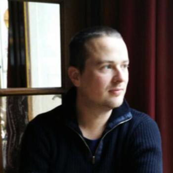 Jan Lievens   Software engineer  -  jan@smalltownheroes.be