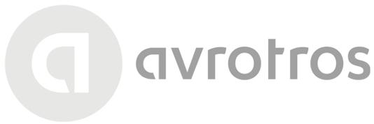 AVROTROS_Logo.png