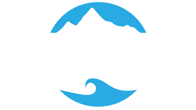 sassglobal.png