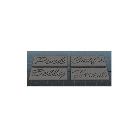 BreadBars_Model01.png