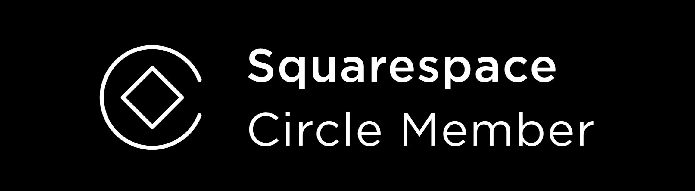 Squarecamp Web Design