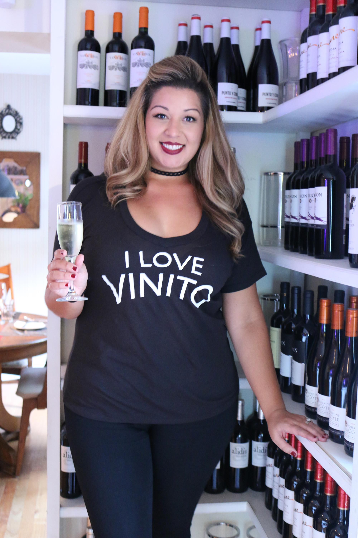 women who wine-miami wine events-wine tasting miami-5.jpg