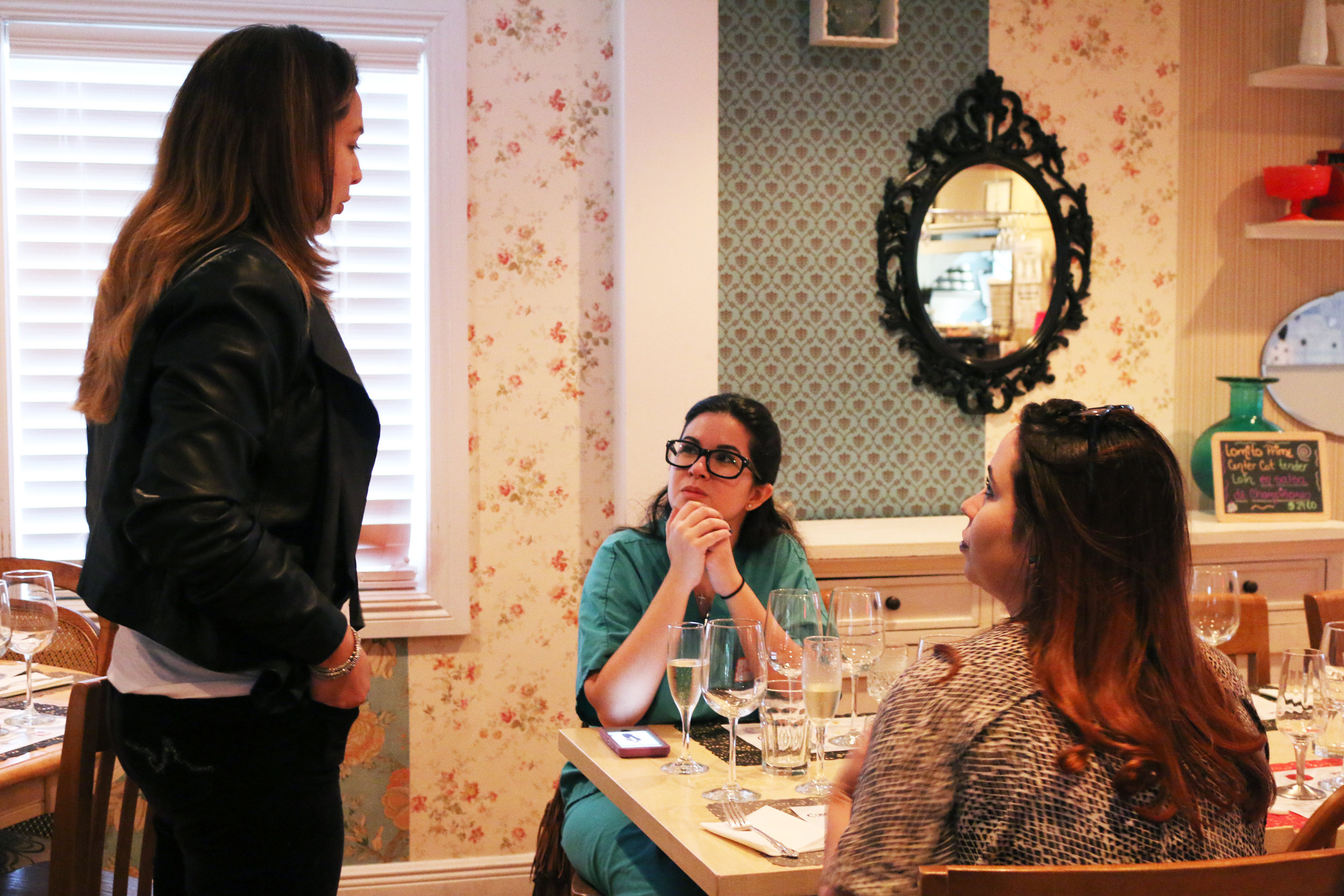 women who wine-miami wine events-wine tasting miami-9.jpg