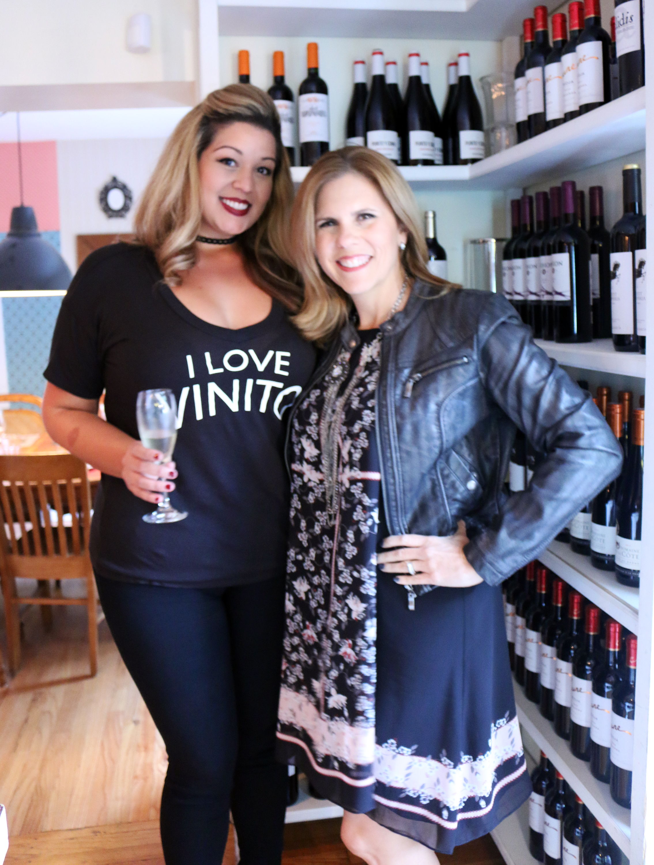 women who wine-miami wine events-wine tasting miami-11.jpg