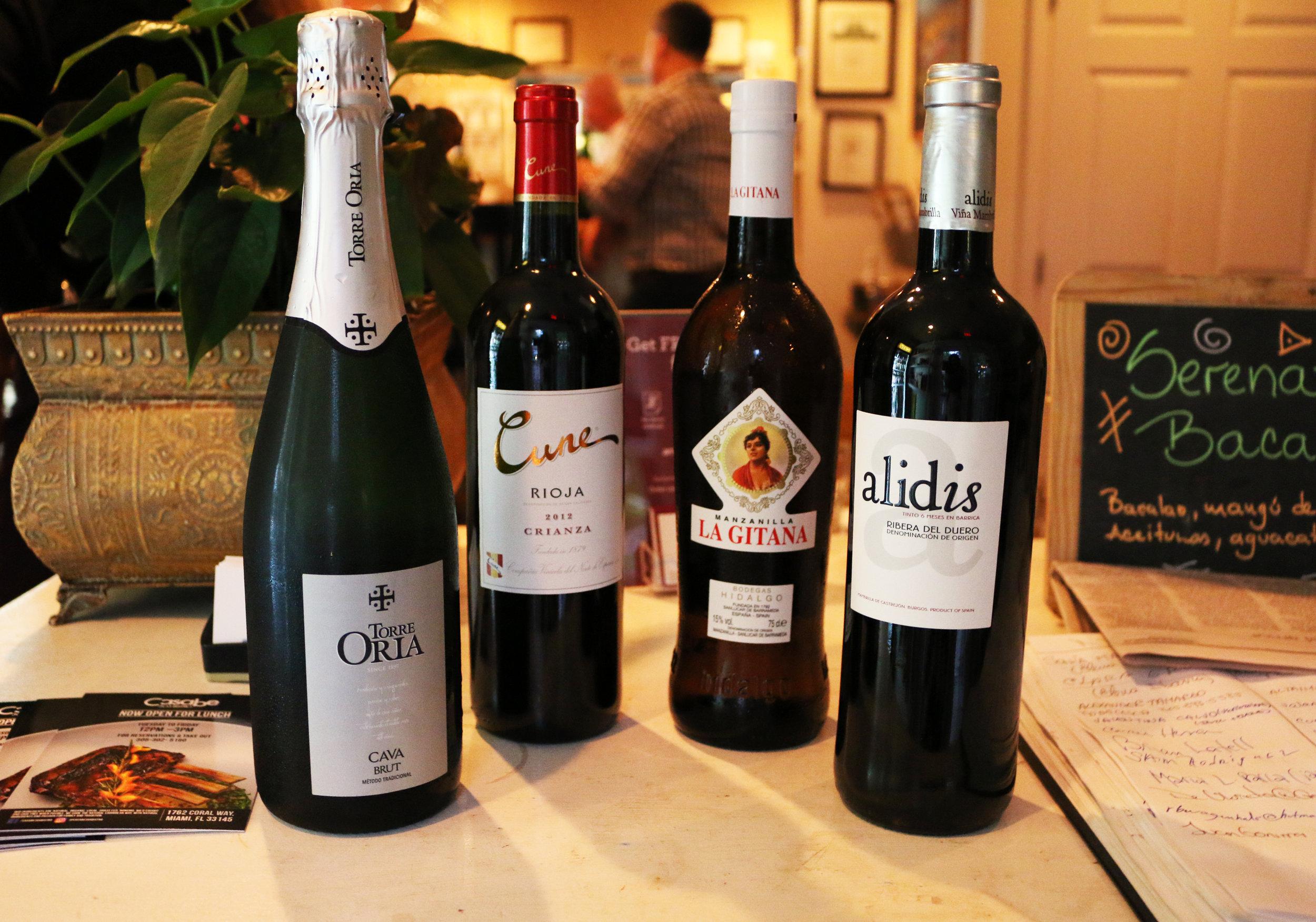 women who wine-miami wine events-wine tasting miami-13.jpg