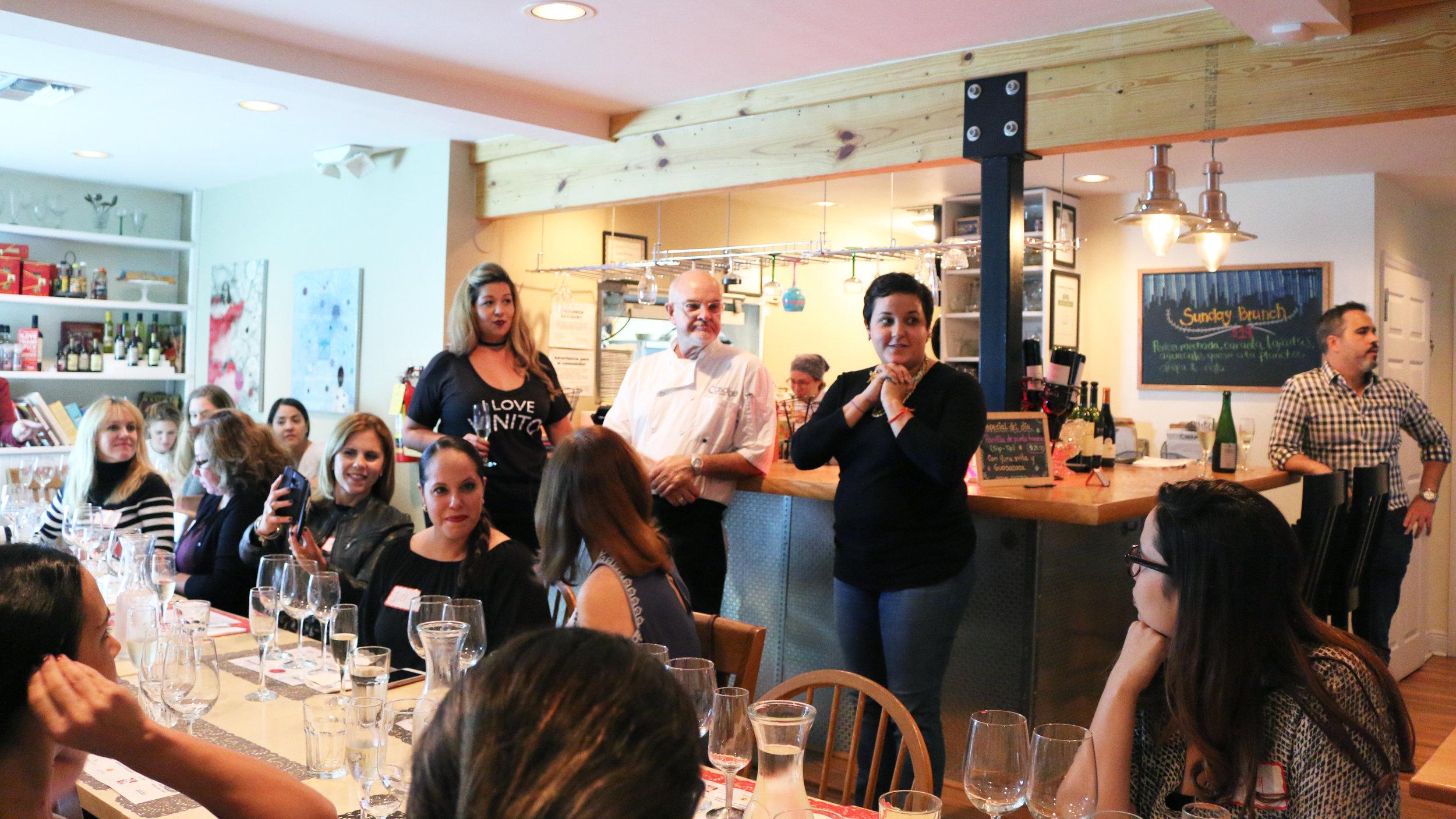 women who wine-miami wine events-wine tasting miami-17.jpg