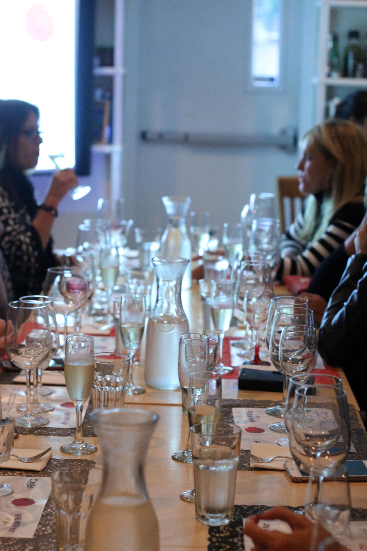 women who wine-miami wine events-wine tasting miami-16.jpg