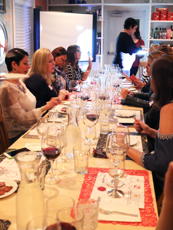 women who wine-miami wine events-wine tasting miami-24.jpg