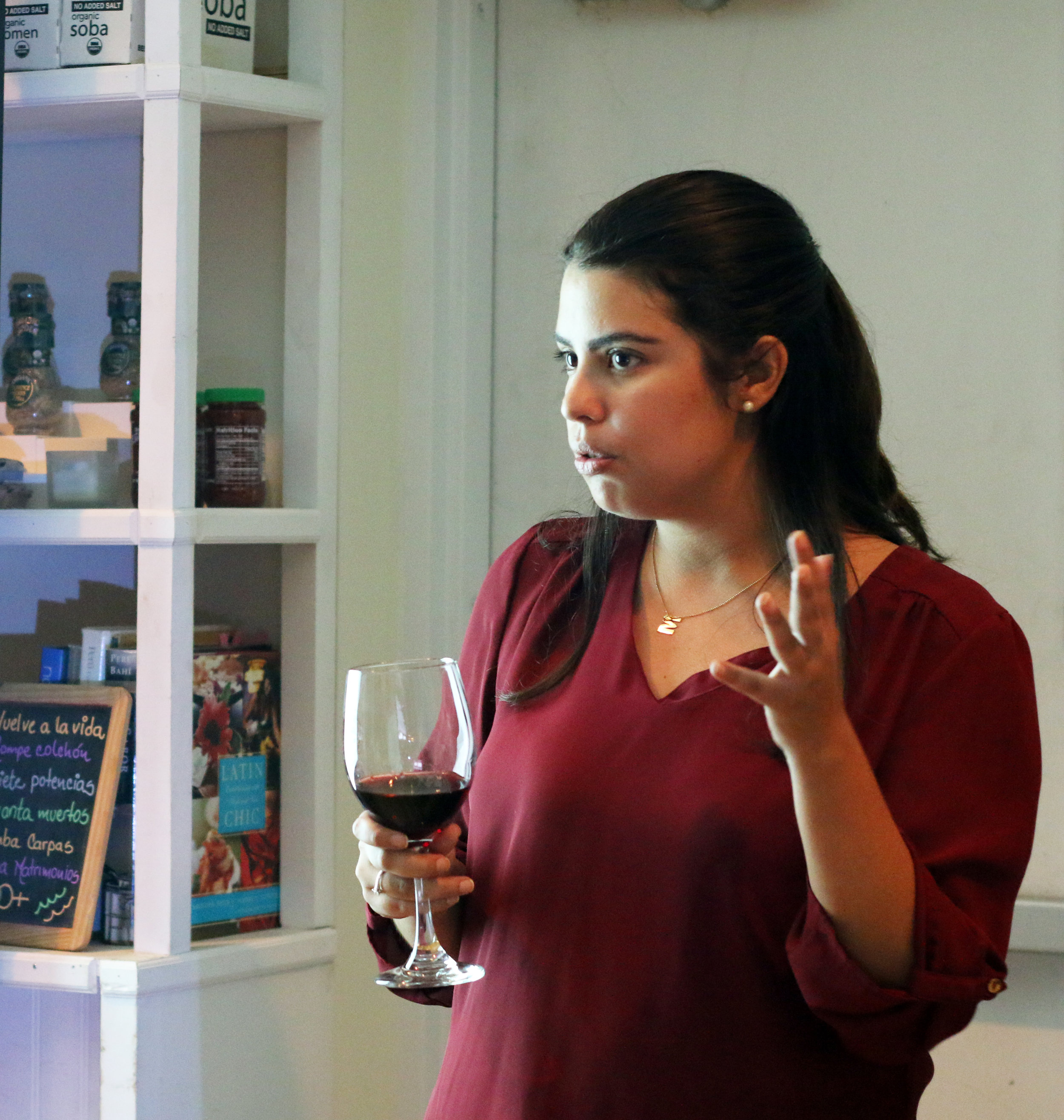 women who wine-miami wine events-wine tasting miami-25.jpg