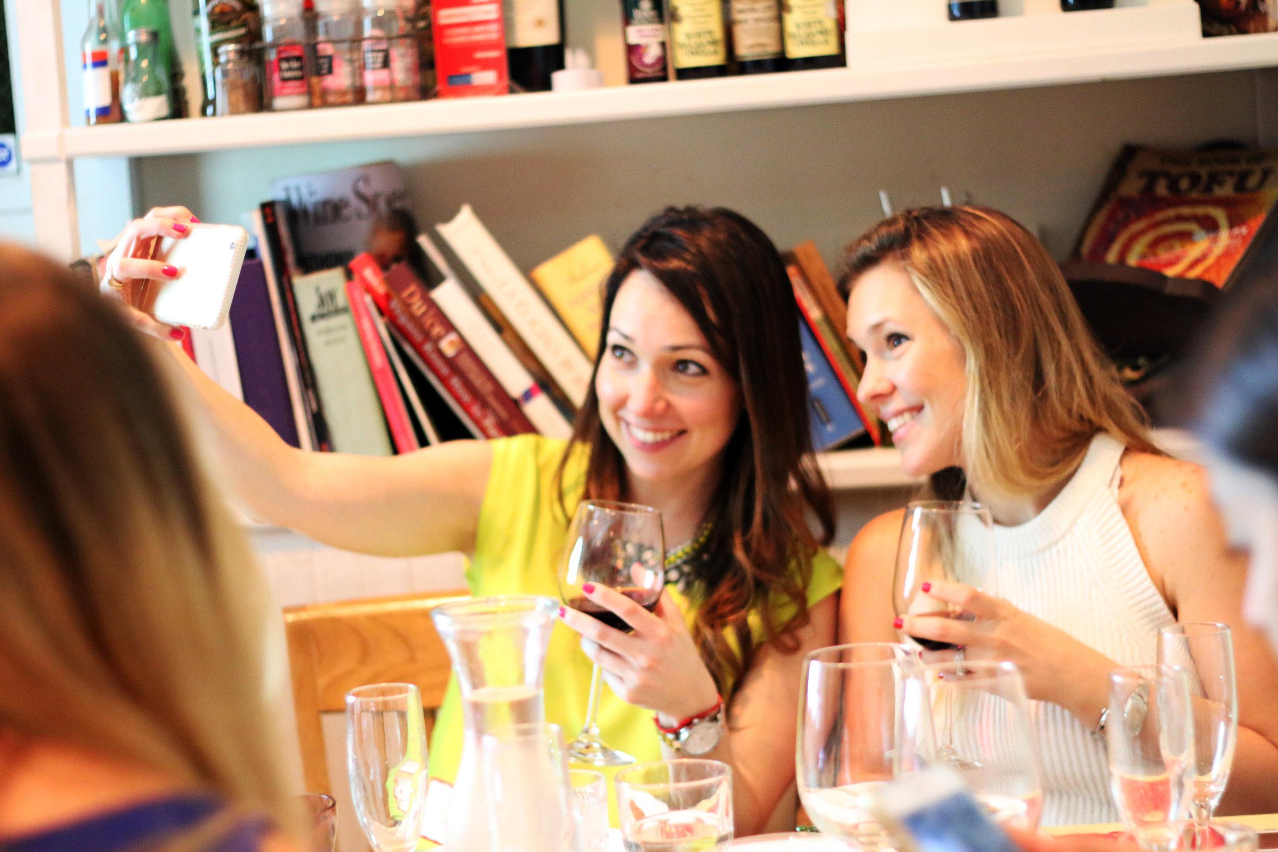 women who wine-miami wine events-wine tasting miami-26.jpg