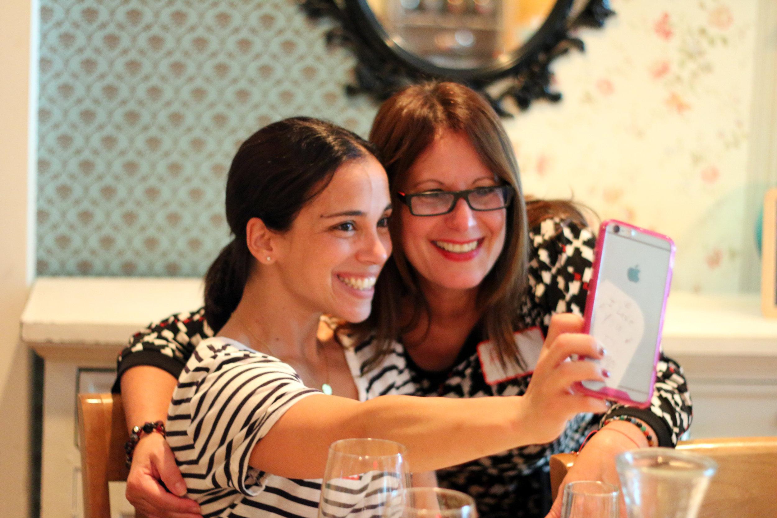 women who wine-miami wine events-wine tasting miami-28.jpg