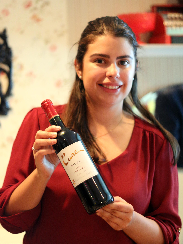 women who wine-miami wine events-wine tasting miami-30.jpg