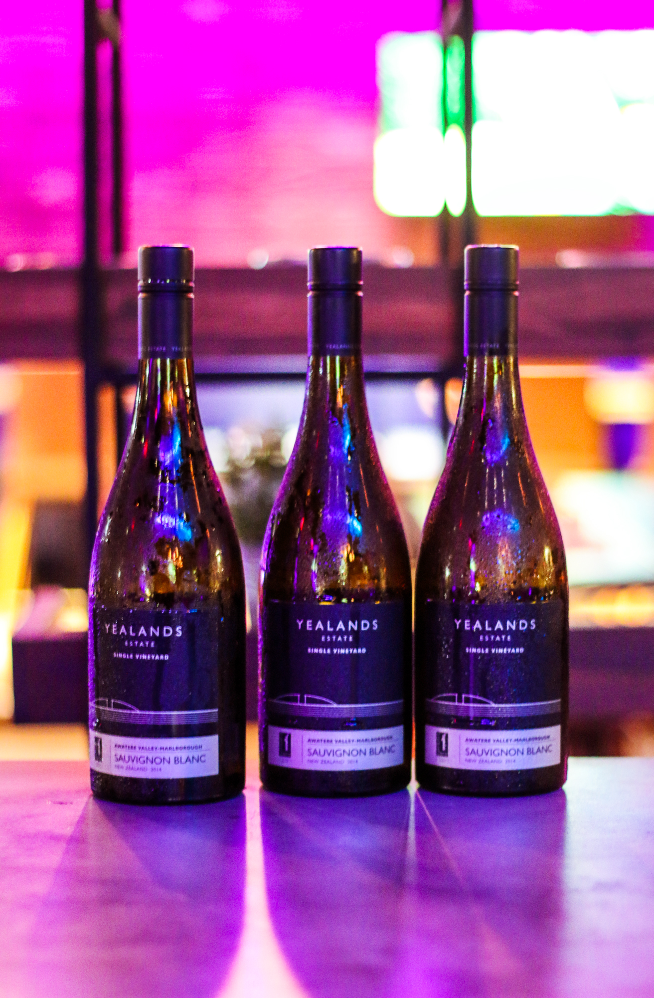 Cork & Fork-320 Gastrolounge-Miami Wine Events-Wine Tasting Miami-2.jpg