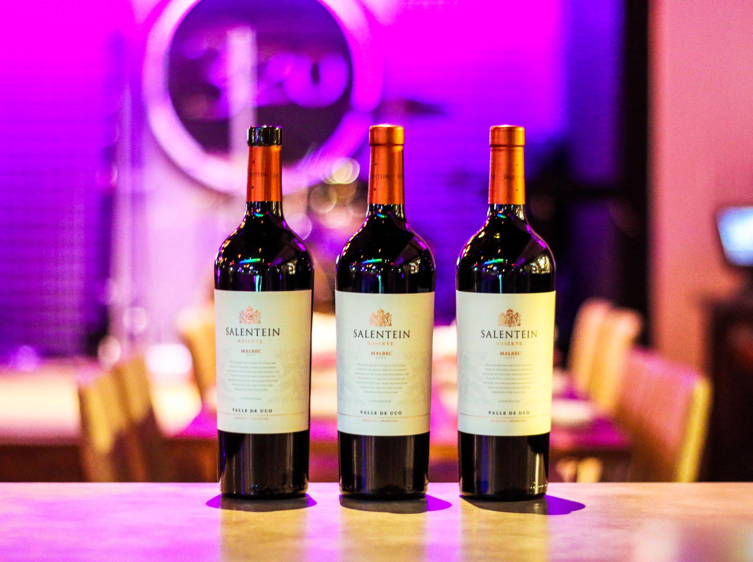 Cork & Fork-320 Gastrolounge-Miami Wine Events-Wine Tasting Miami-5.jpg