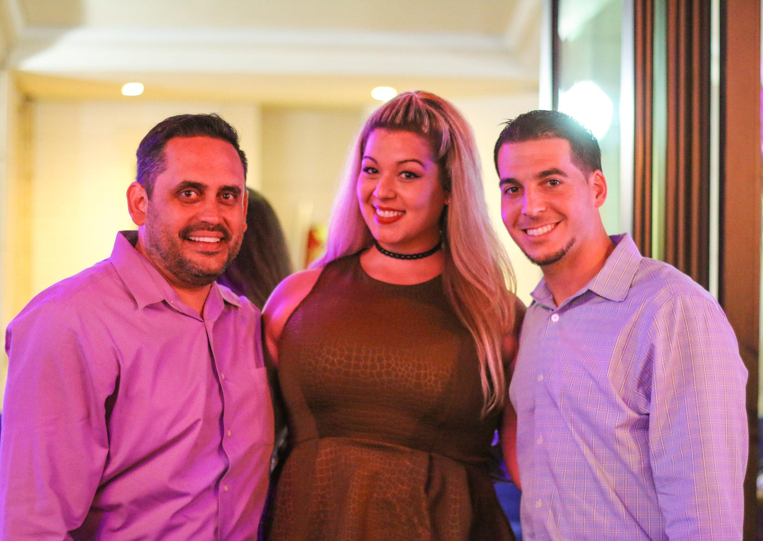 Cork & Fork-320 Gastrolounge-Miami Wine Events-Wine Tasting Miami-8.jpg