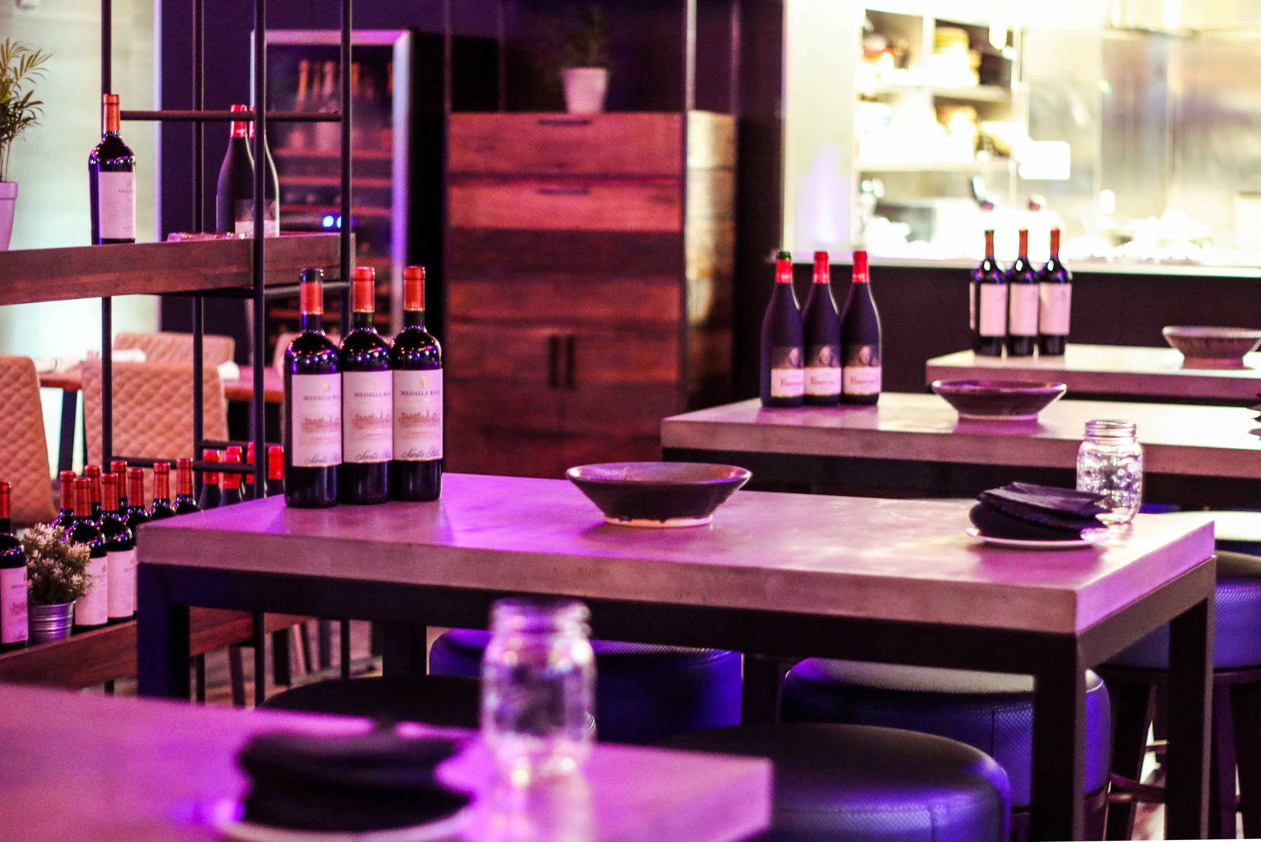 Cork & Fork-320 Gastrolounge-Miami Wine Events-Wine Tasting Miami-10.jpg