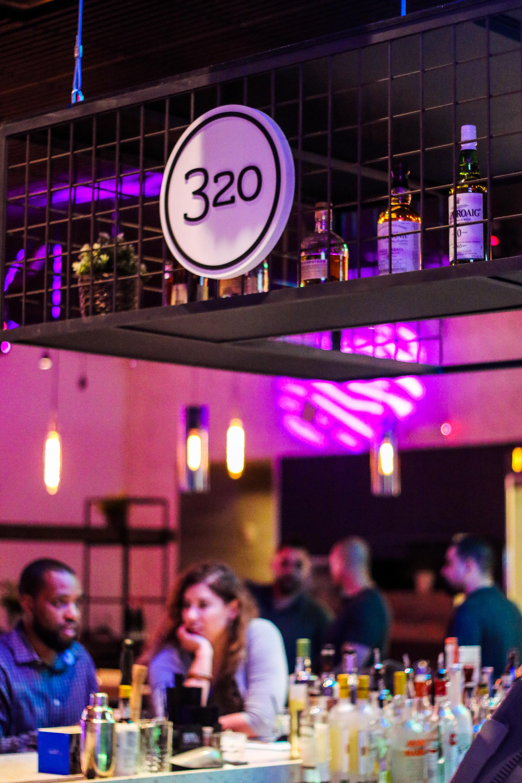 Cork & Fork-320 Gastrolounge-Miami Wine Events-Wine Tasting Miami-12.jpg