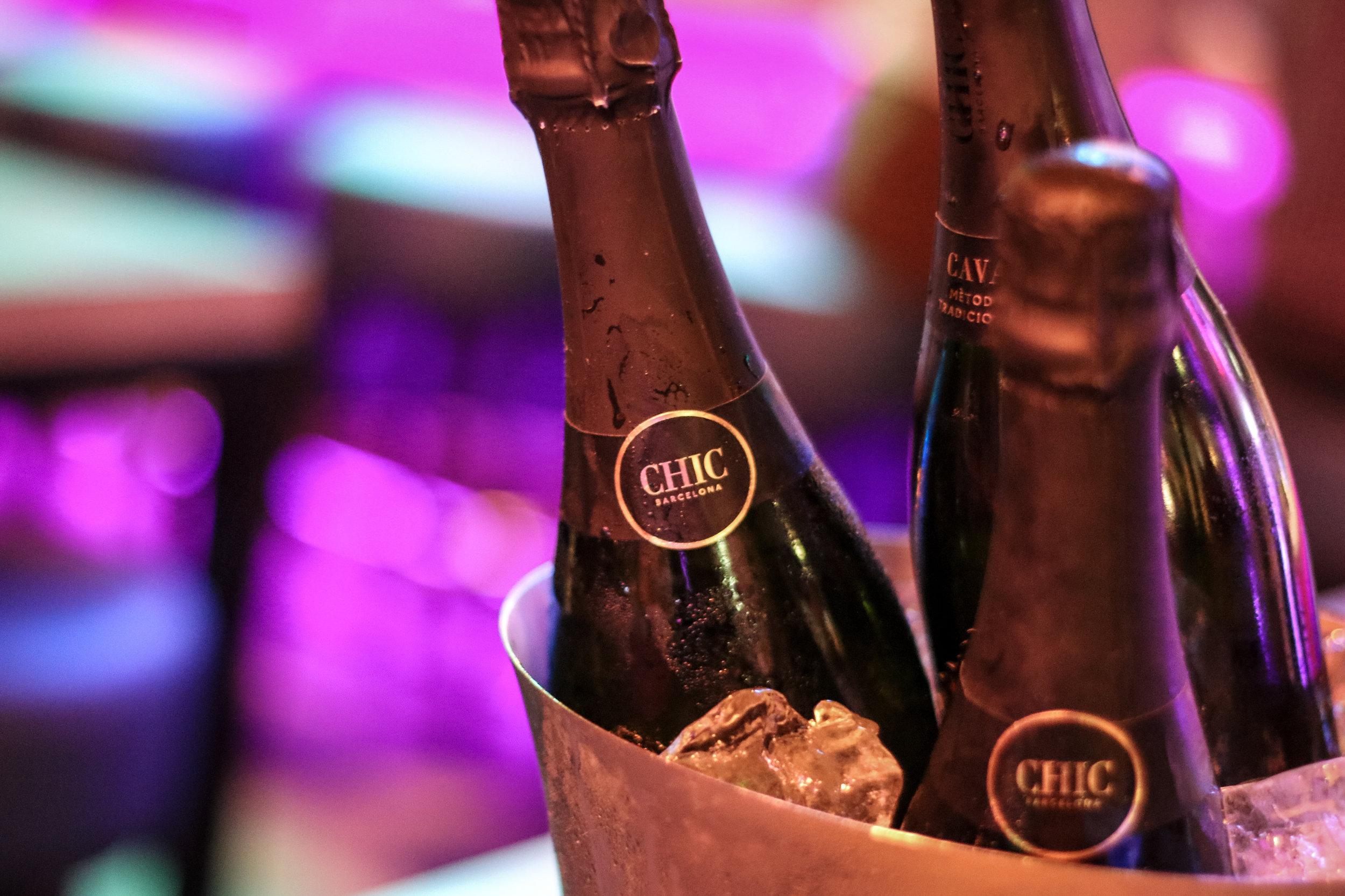 Cork & Fork-320 Gastrolounge-Miami Wine Events-Wine Tasting Miami-13.jpg