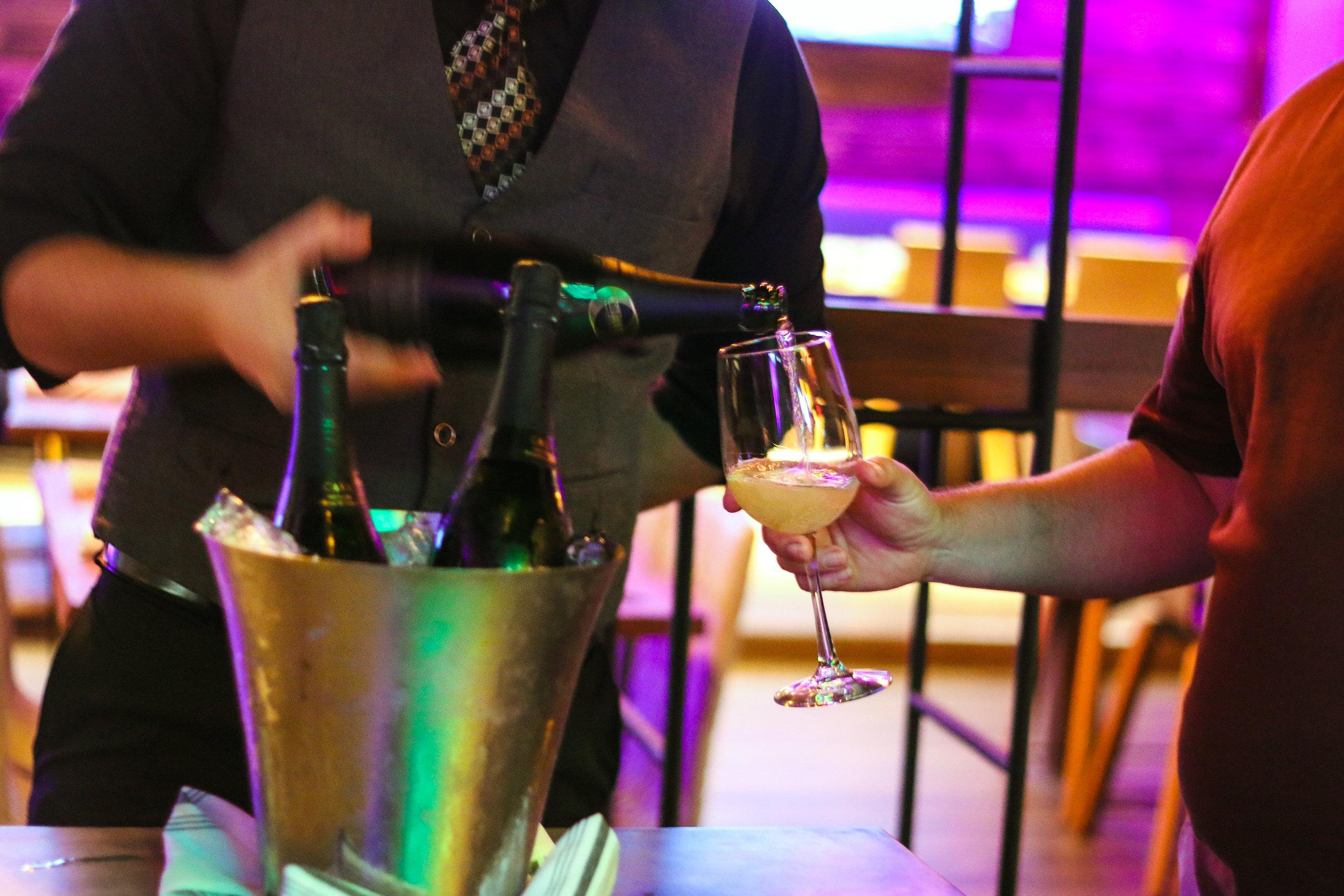Cork & Fork-320 Gastrolounge-Miami Wine Events-Wine Tasting Miami-14.jpg