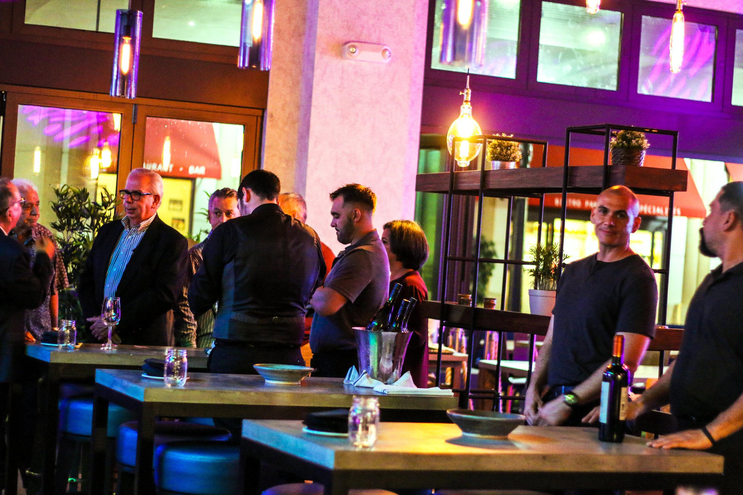 Cork & Fork-320 Gastrolounge-Miami Wine Events-Wine Tasting Miami-16.jpg