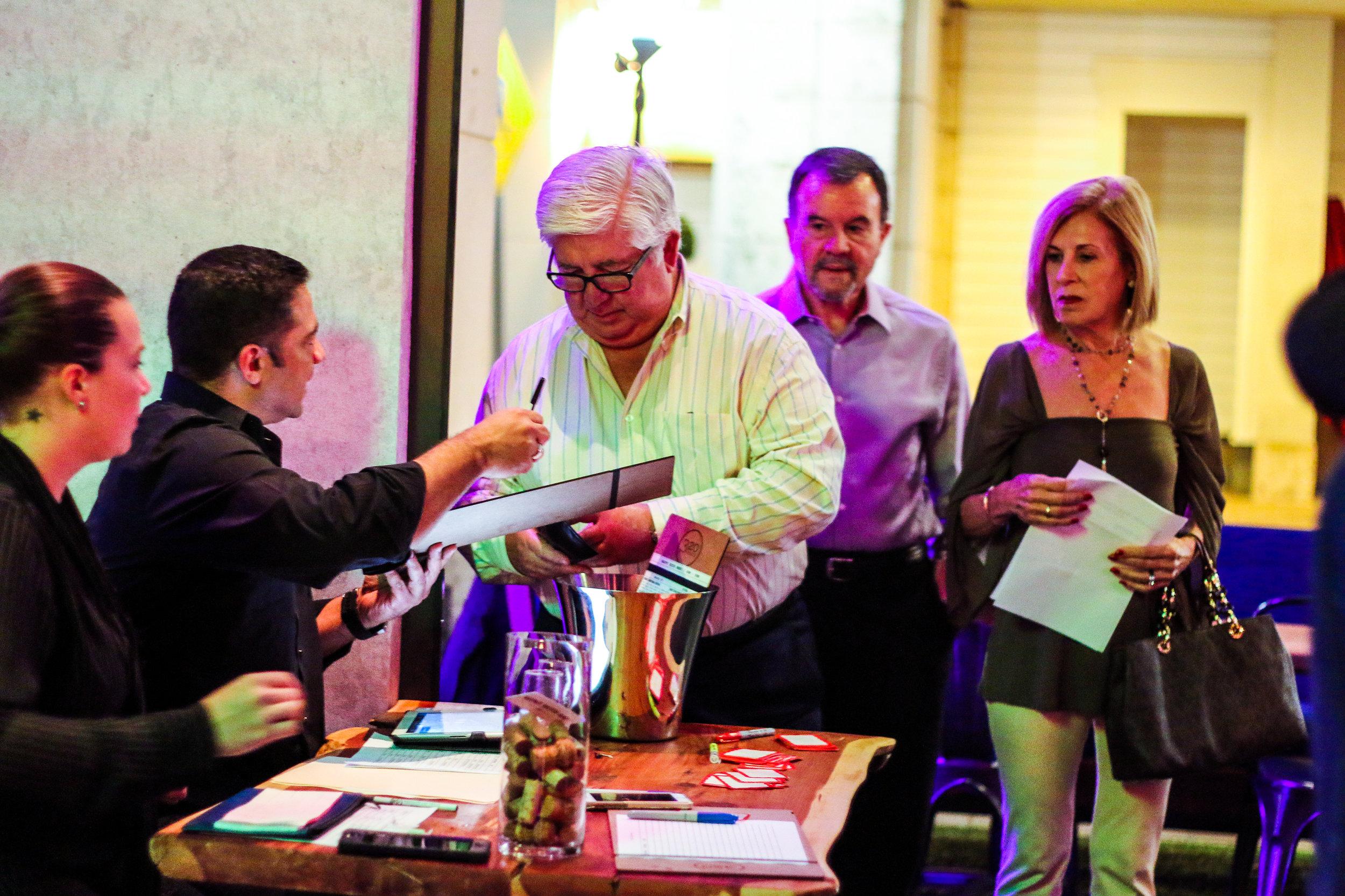 Cork & Fork-320 Gastrolounge-Miami Wine Events-Wine Tasting Miami-17.jpg