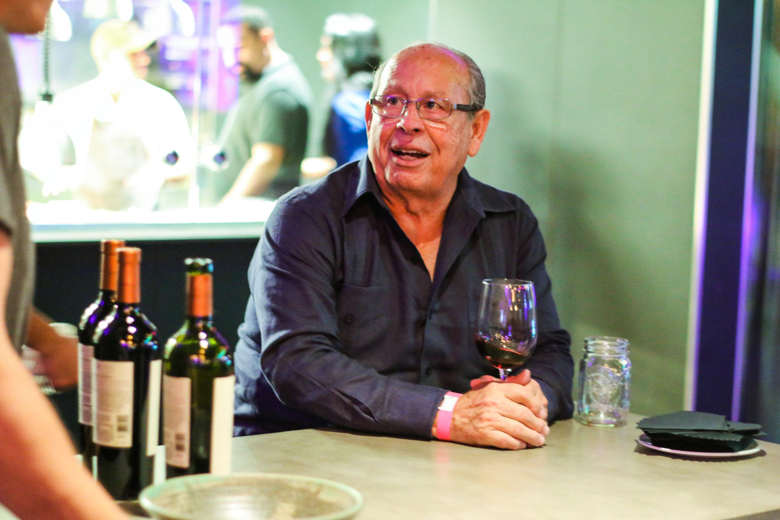 Cork & Fork-320 Gastrolounge-Miami Wine Events-Wine Tasting Miami-30.jpg