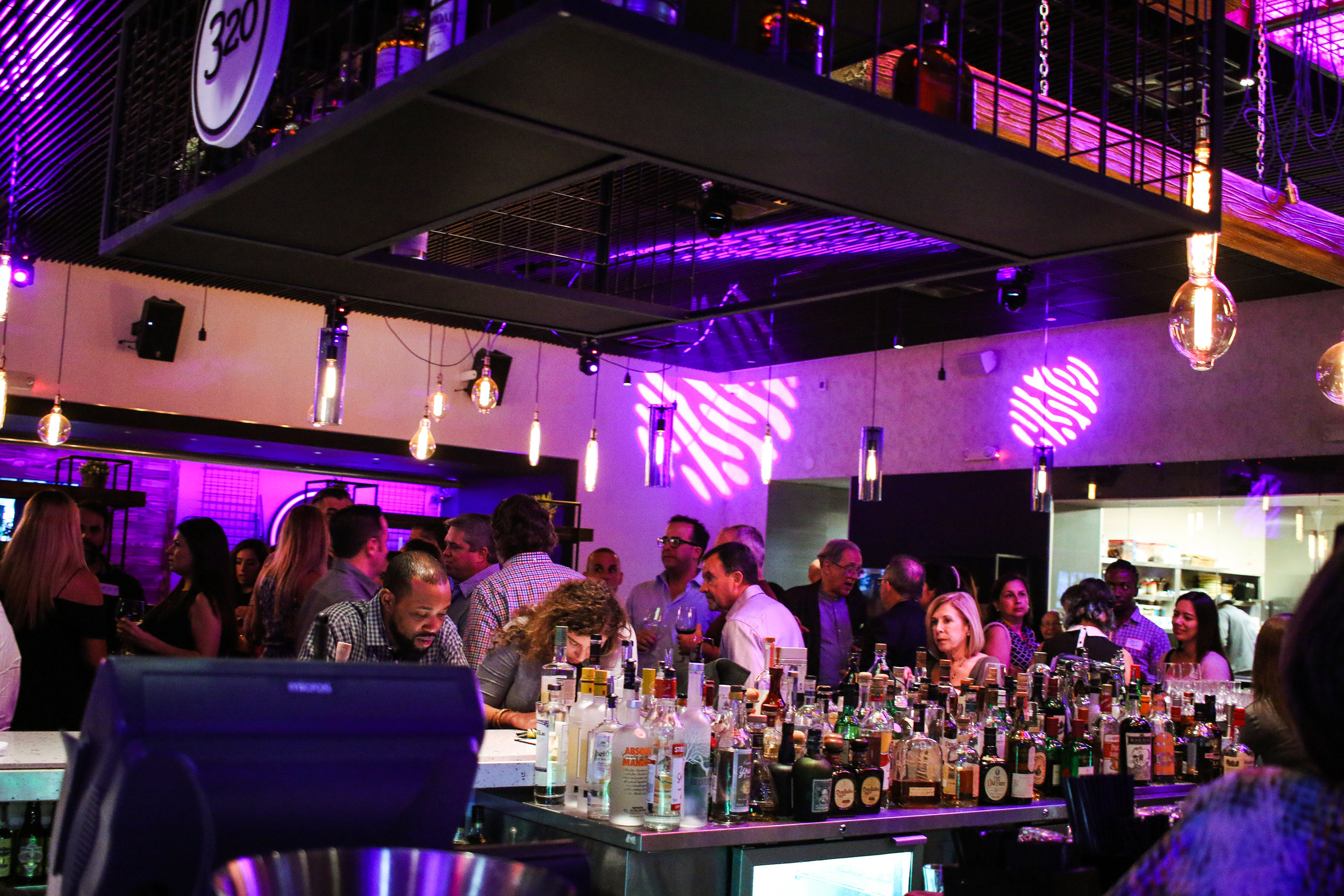 Cork & Fork-320 Gastrolounge-Miami Wine Events-Wine Tasting Miami-33.jpg