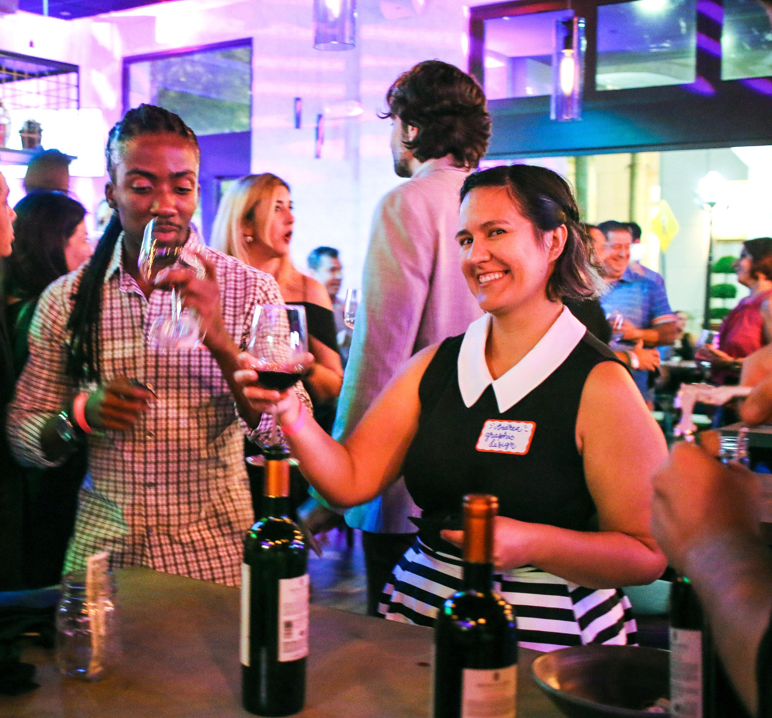 Cork & Fork-320 Gastrolounge-Miami Wine Events-Wine Tasting Miami-40.jpg