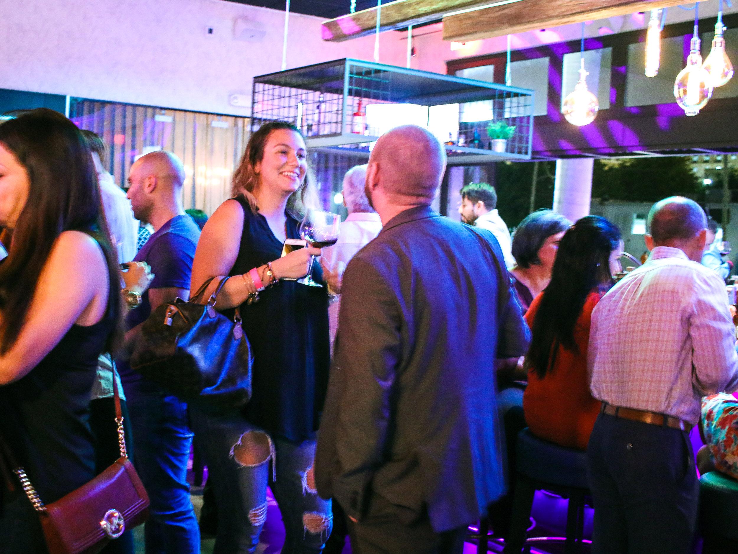 Cork & Fork-320 Gastrolounge-Miami Wine Events-Wine Tasting Miami-44.jpg