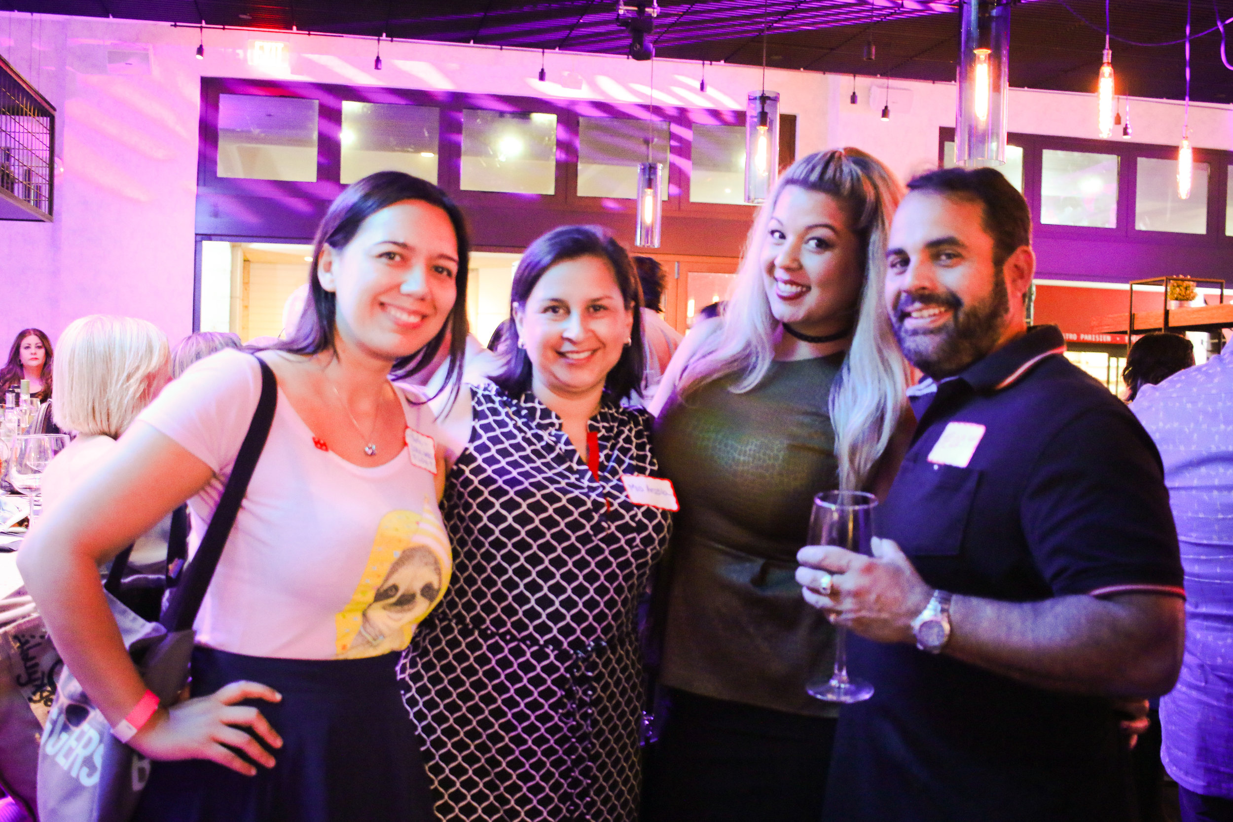 Cork & Fork-320 Gastrolounge-Miami Wine Events-Wine Tasting Miami-45.jpg