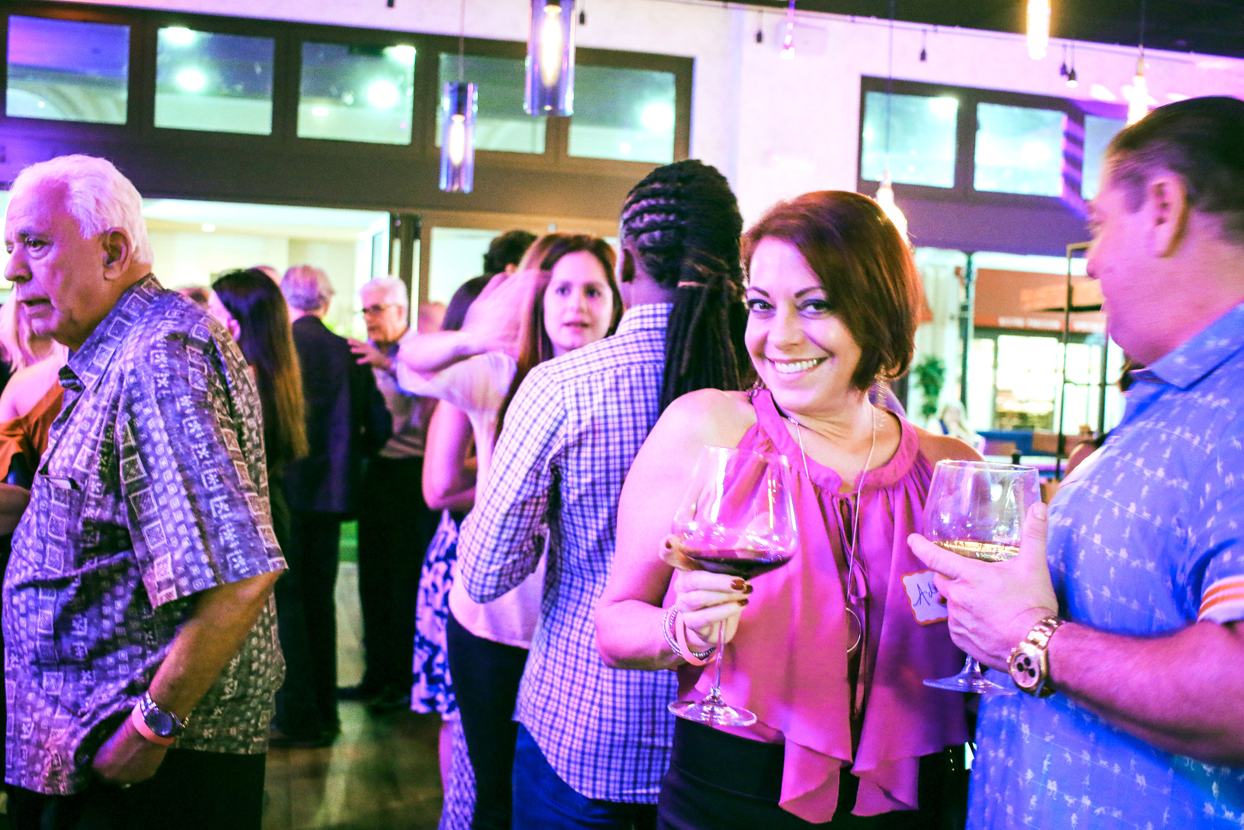 Cork & Fork-320 Gastrolounge-Miami Wine Events-Wine Tasting Miami-46.jpg