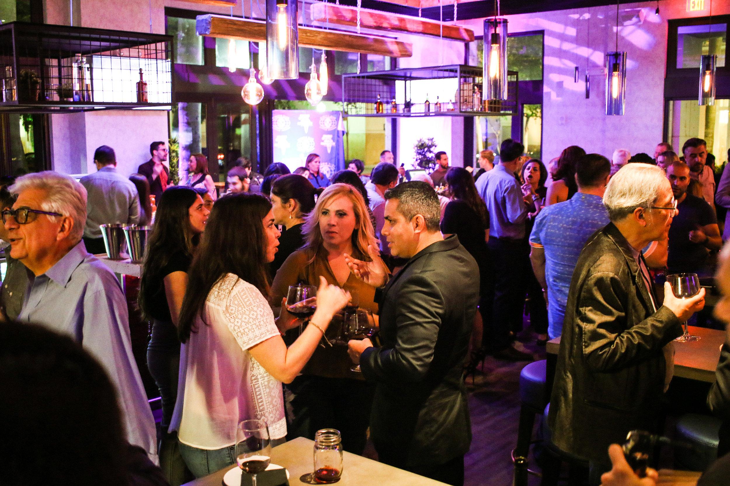 Cork & Fork-320 Gastrolounge-Miami Wine Events-Wine Tasting Miami-51.jpg