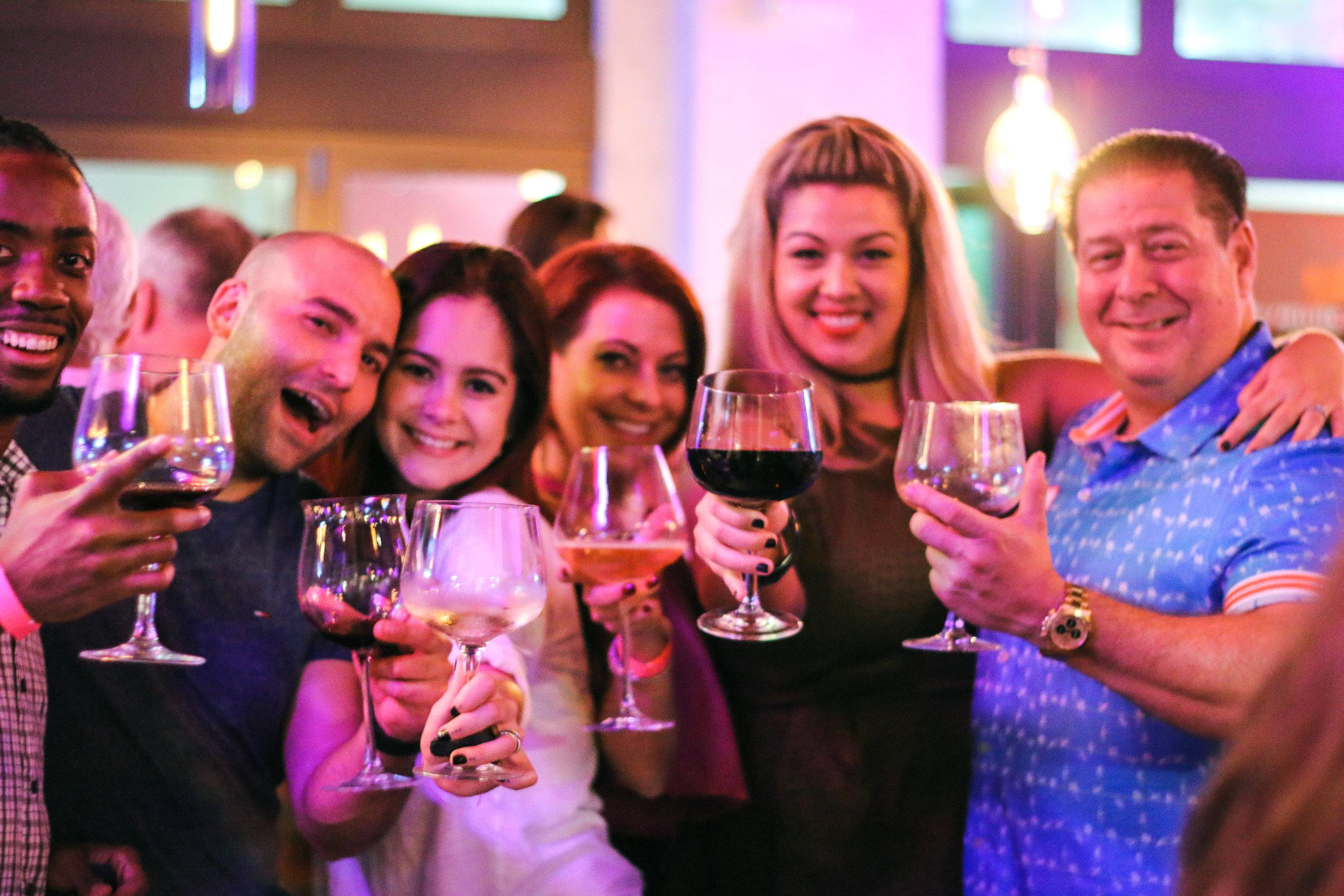 Cork & Fork-320 Gastrolounge-Miami Wine Events-Wine Tasting Miami-55.jpg