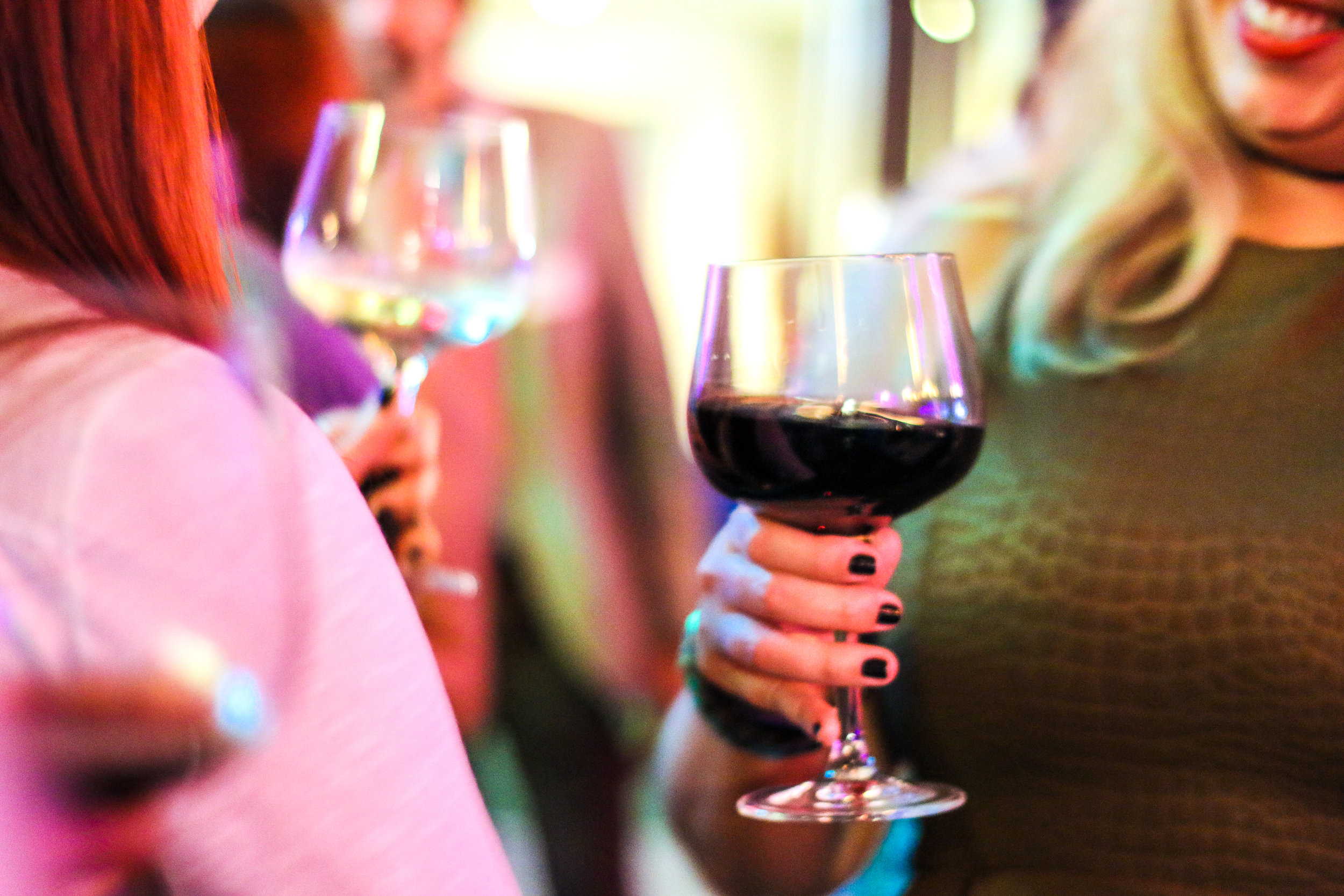 Cork & Fork-320 Gastrolounge-Miami Wine Events-Wine Tasting Miami-54.jpg