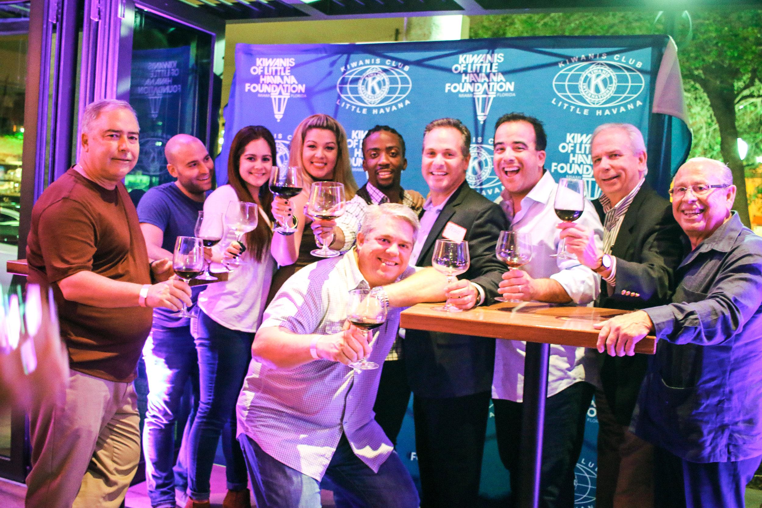 Cork & Fork-320 Gastrolounge-Miami Wine Events-Wine Tasting Miami-56.jpg