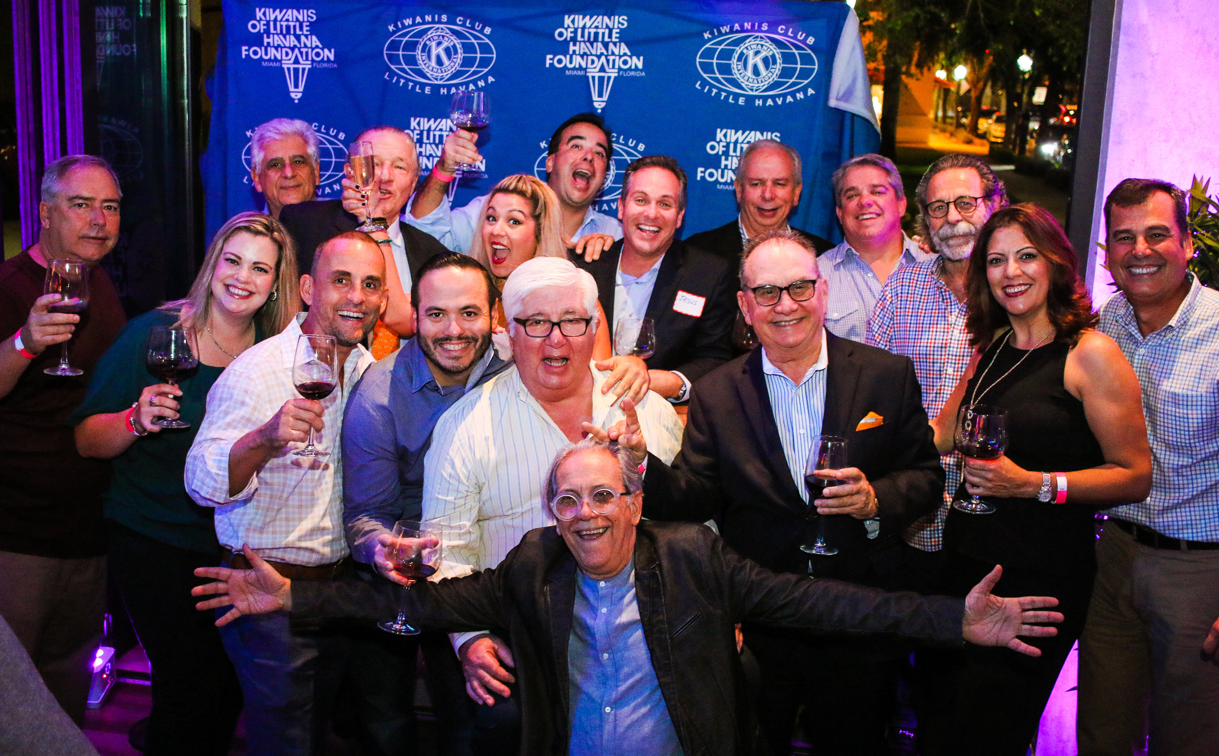 Cork & Fork-320 Gastrolounge-Miami Wine Events-Wine Tasting Miami-57.jpg