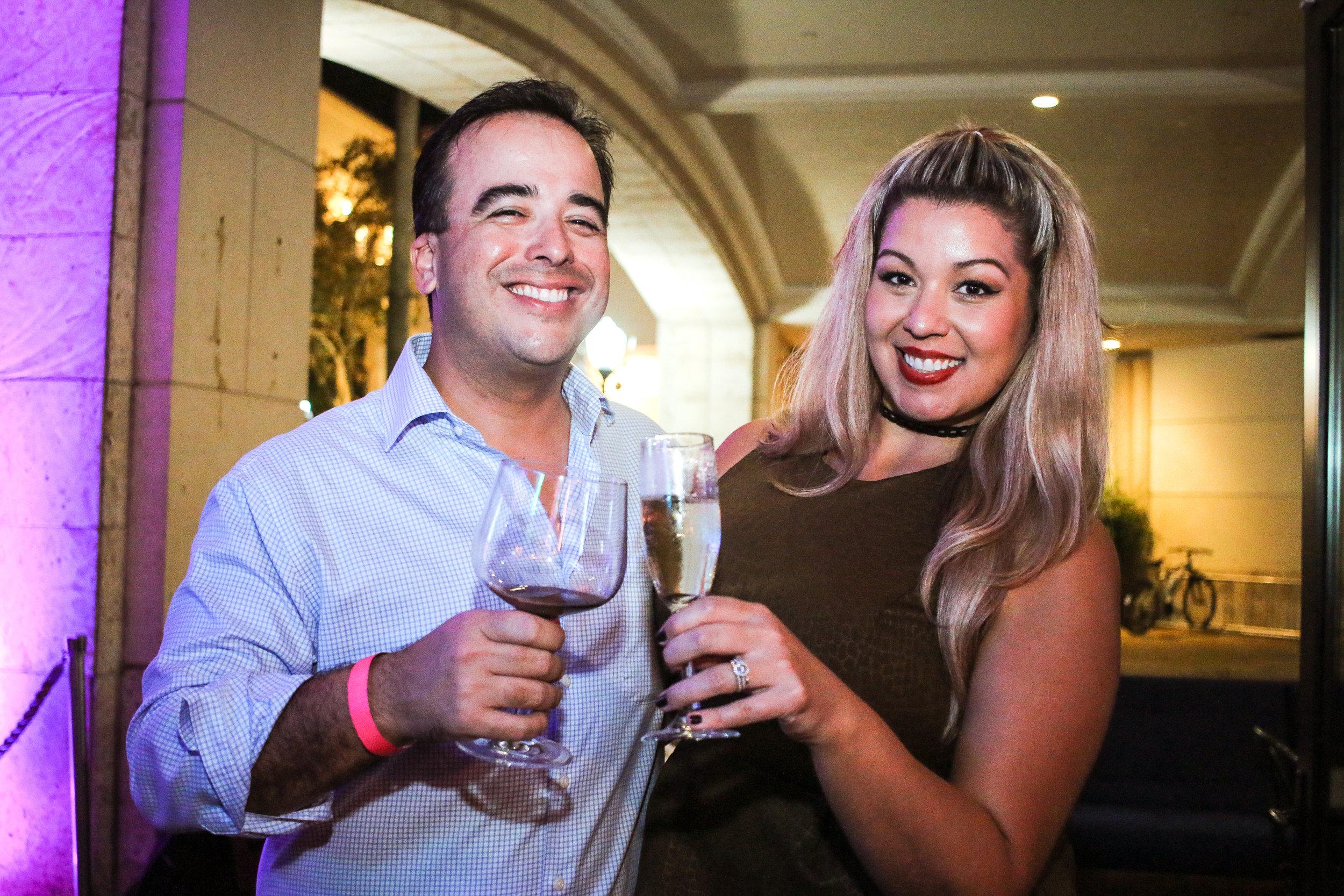 Cork & Fork-320 Gastrolounge-Miami Wine Events-Wine Tasting Miami-58.jpg