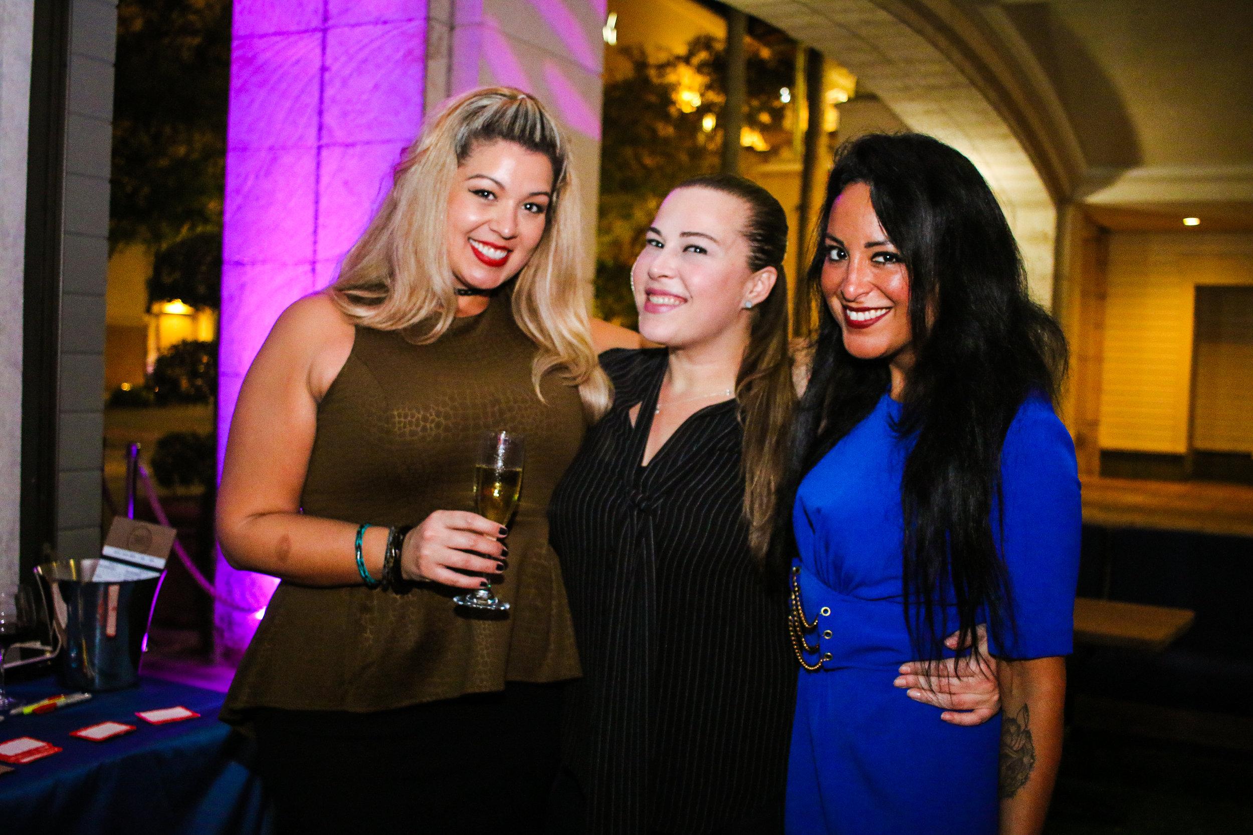 Cork & Fork-320 Gastrolounge-Miami Wine Events-Wine Tasting Miami-59.jpg